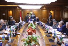 Photo of المعاهد تستعد لعام دراسى جديد