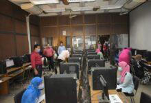 Photo of جامعة الأزهر تعلن ضوابط انتساب الطالبات