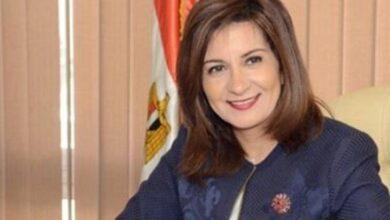 Photo of اتفاق بين التعليم العالي والهجرة لتعريف المصريين في الخارج بالجامعات الأهلية الجديدة