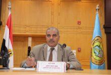 Photo of رئيس جامعة الأزهر يعتمد نتيجة تنسيق القبول بالكليات