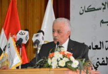 Photo of وزير التعليم يوافق على استمرار معاملة الطلاب السوريين واليمنيين كالمصريين