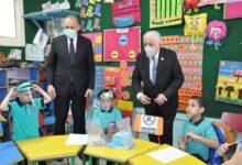 "Photo of التعليم :إتاحة قناة ""مدرستنا"" على اليوتيوب"