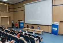 Photo of بالصور.. جامعة الجلالة تستقبل أولي دفعاتها للعام الدراسي الجديد