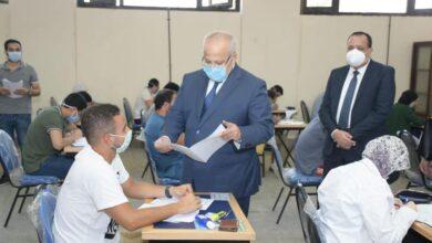 Photo of امتحانات الجامعات تنطلق ٢٠ فبراير