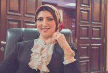 Photo of تعليم عن بعد.. زاد القرب
