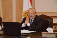 Photo of غدًا .. جامعة القاهرة تستضيف وزير الشباب ورئيس المجلس الأعلى للإعلام