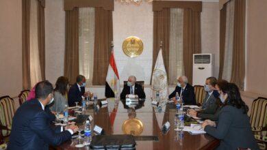Photo of وزير التعليم يعلن التوسع في المدارس الذكية
