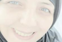Photo of ليندا سليم تكتب | للتعليم اليوم  إلى د.شوقي وزير التعليم| الثبات يُقلص تفشي وباء أصحاب الأچندة