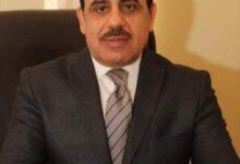 Photo of عبد العزيز النحاس _ يكتب للتعليم اليوم :  القاهرة تشرق مع العام الجديد