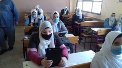 Photo of فاتن زكريا تكتب:التعليم ترفض مقترح ببدء الدراسة في الصيف