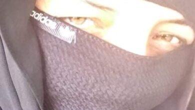 "Photo of الكاتبة الإعلامية ليندا سليم ""فارسة الصحافة العربية"" للعام الثاني"