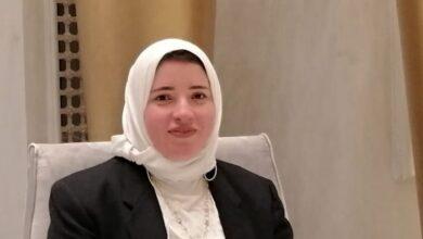 Photo of لم تعد رفاهية.. بقلم د. إيمان علاء الدين عضو هيئة تدريس بعلوم القاهرة