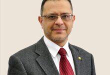 "Photo of ""الجايكا "" اليابانية تمول مشروعات بحثية بالجامعة المصرية اليابانية لمواجهة فيروس كورونا المستجد"