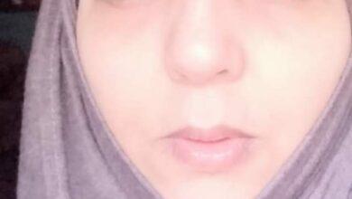 Photo of ليندا سليم توجه دكتور طارق شوقي …الغربلة