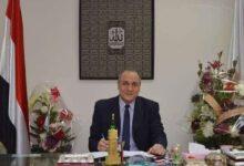 """Photo of عاجل.. محمد عطيه يرد على"""" التعليم اليوم"""""""