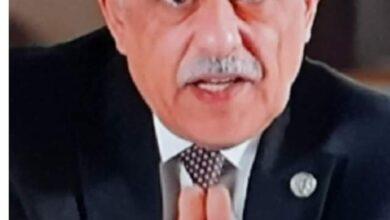 Photo of الصدمه.. إلغاء الاختبارات الكترونيه والعوده للاختبارات الورقية لطلاب أولى وثانيةثانوي