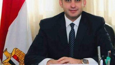 Photo of تجديد تعيين الدكتور محمد الطيب مساعدًا لوزير التعليم العالي للشئون الفنية والتخطيط الاستراتيجي