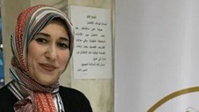 Photo of ننشر رأي أولياء الأمور في قضايا التعليم