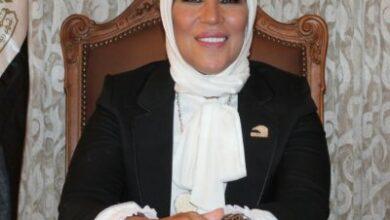 Photo of مدارس طيبه تحصد ذهبية الجمباز لبطولة الجمهورية