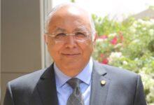"Photo of د.أحمد الجوهرى رئيس الجامعة المصرية اليابانية : نجاح فريق بحثى فى تصنيع جهاز PCR لتشخيص 'كرونا ""بمكونات محلية"