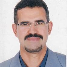 Photo of فريق بحثى بالجامعه الالمانيه ينجح في استخدام سبائك الكالسيوم مغنيسيوم في علاج كسور العظامف