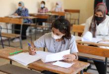 Photo of ضوابط امتحانات الدور الثاني لطلاب الاعدادية