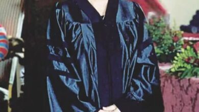 """Photo of جامعة مصر للعلوم والتكنولوجيا تستعد للاحتفال بيوبيلها الفضى تحت شعار """"25 عاما من الريادة والنجاح"""""""