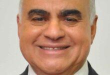Photo of د. محمود هاشم : منح دراسية للمتفوقين علمياً و رياضياً و مساعدات مالية تصل ل٥٠٪ بالجامعات الاوربية