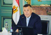 Photo of جامعة عين شمس أول جامعة مصرية معتمدة كمركزاً للتدريب الدولي من الجمعية الأمريكية للقلب
