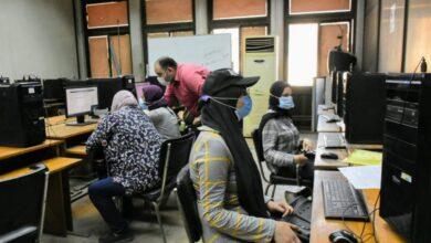 Photo of التعليم العالي : فتح باب التقديم بتنسيق الجامعات والمعاهد لطلاب مدارس المتفوقين STEM