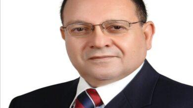 Photo of جامعة الدلتا تواصل قبول طلاب الدورين الاول والثاني من الثانويه العامه