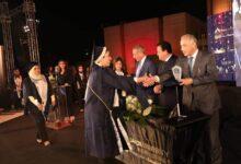 Photo of وزير التعليم العالي يشهد احتفال جامعة النهضة بتخريج دفعة جديدة من طلابها