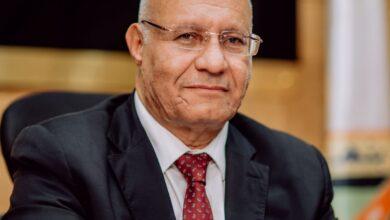 Photo of رؤساء أقسام جدد بكليات جامعة بنها