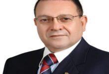 Photo of جامعة الدلتا تنظم مؤتمرين دوليين للعلاج الطبيعى والصيدلة